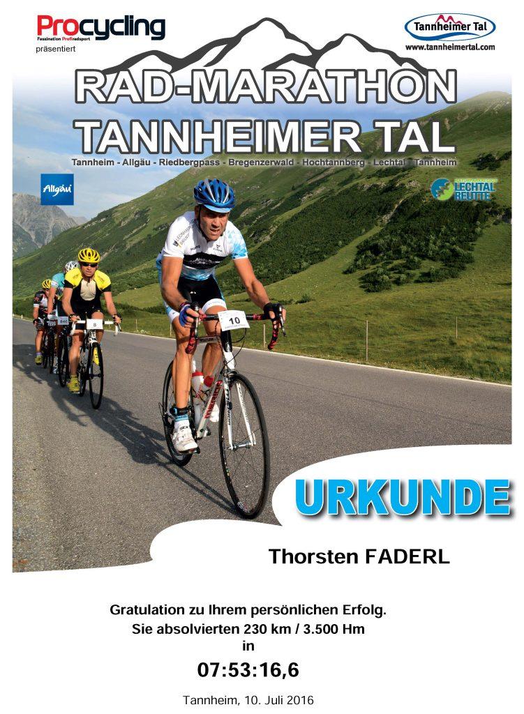 Tannheimer
